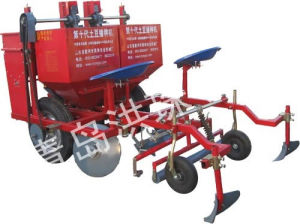 Planting Machine Potato Planter (2MB-1) pictures & photos