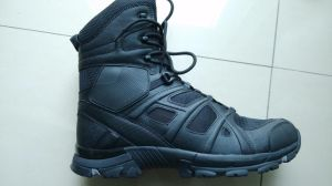 Military Boots Cambat Boots pictures & photos