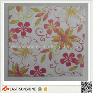 Microfiber Electronics Cleaning Cloth (DH-MC0361) pictures & photos