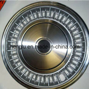 "14"" ABS Wheel Covers pictures & photos"