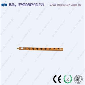 ESD Ionizing Air Copper Bar (SL-006)
