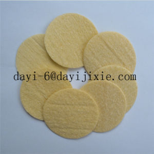 High Quality Tortilla Doritos Chips Food Making Extruder pictures & photos