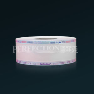 Medical Sterilization Roll for Sterilization Packaging pictures & photos