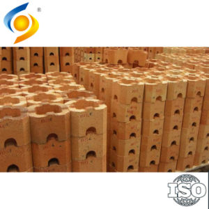 High Quality Fireclay Brick Refractory