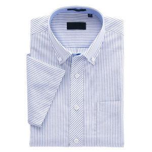 2017 Men′s Bespoke Tailor Shirt (20130056) pictures & photos