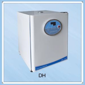 Electro-Thermal Constant Temperature Incubator