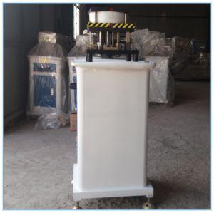 Automatic Press Machine for Aluminum PVC Profile pictures & photos