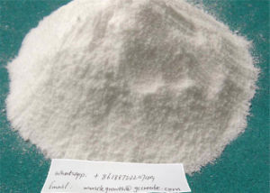 Medical Estrone Raw Steroid Powders Intermediates with High Purity, CAS 53-16-7 pictures & photos