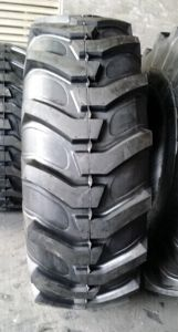 R-4 19.5L-24 16.9-24 16.9-28 Power Industral Tractor Tyre pictures & photos