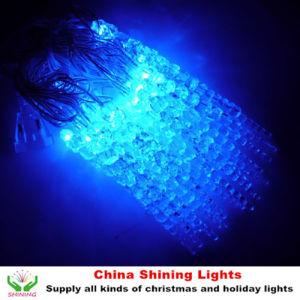 LED Decoration Christmas Lights