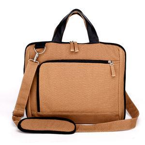 OEM Newest Canvas Shoulder Bags Wholesale pictures & photos