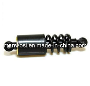 Auto Spare Part Shock Absorber 9438900919 for Mercedes Benz pictures & photos