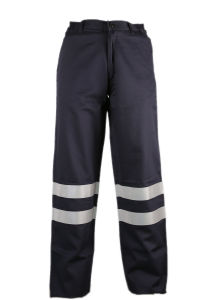 Factory 100% Cotton Men Work Pants Cargo Pants Cooton Pants pictures & photos