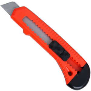 Utility Knife with ABS Shell (WTSX25) pictures & photos