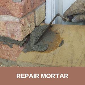 Bricks Masonry Mortar Additive Construction Chemicals HPMC Mhpc pictures & photos