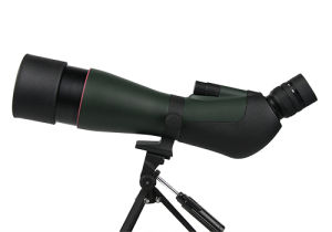 Astronomical Telescope 20-60X52ED Spotting Scope for Astronomer Cl26-0010 pictures & photos