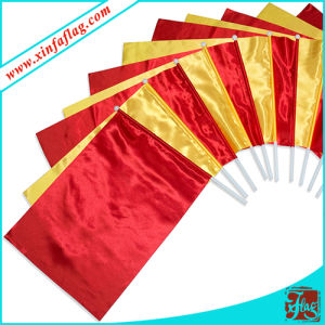 Decorative Flags, Digital Printing Flags, Stick Flags pictures & photos