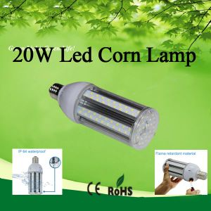 E27/E40 360 Degree 20W LED Maize Corn Bulbs pictures & photos