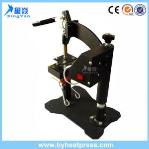 Digital Cap Heat Transfer Machine pictures & photos