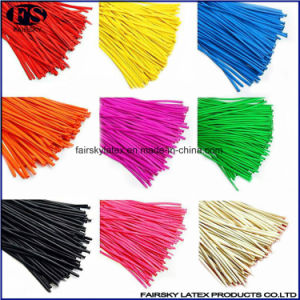Hot Sale Long Magic Balloon for Party Decoration pictures & photos