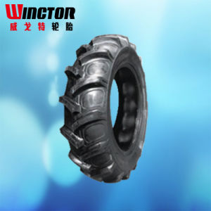 R1 14.9-28 16.9-28 Agricultural Tire pictures & photos