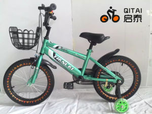 Good Quality Children Bicycle, Kids Bike, Children Bike pictures & photos