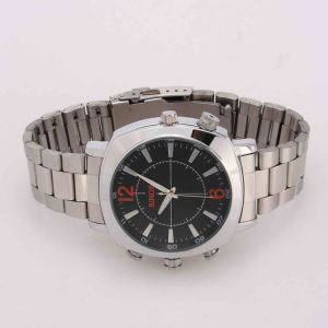 720p HD Camera Watch with Video Recorder 4GB-8GB (QT-H005) pictures & photos