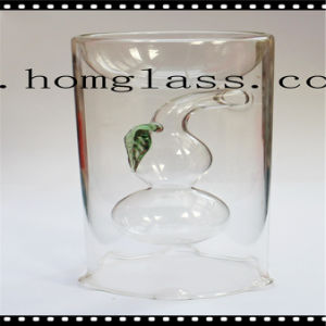 Various Heat Resistant Glass Cover/Lamp Shade for Lamp and Lantern pictures & photos