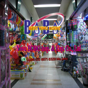 Purchasing Export Agent for Yiwu Market Yiwu Sourcing Agent (666) pictures & photos
