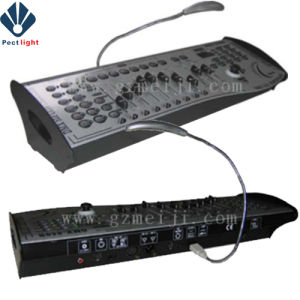 Stage Lighting Equipment DMX Controller pictures & photos