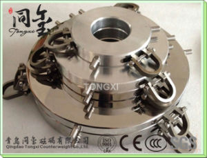 Calibration Weights Test Weights Counter Weight for Industrial Weighing Scale pictures & photos