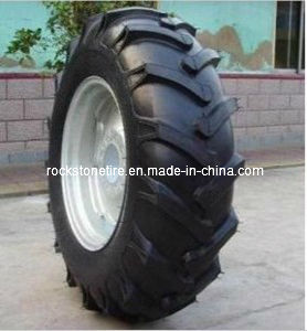 Agriculture Tyre/Agricultural Tyre/Farm Tyre/Irrigation Tyre/Tractor Tyre/Trailer Tyre pictures & photos
