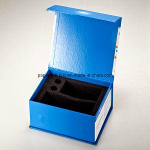 Paper Box Custom pictures & photos