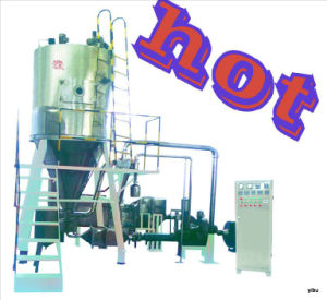 Spray Drying Dryer (ZLG SERIES) pictures & photos