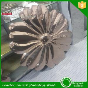 304, 316 Stainless Steel Door Handle pictures & photos