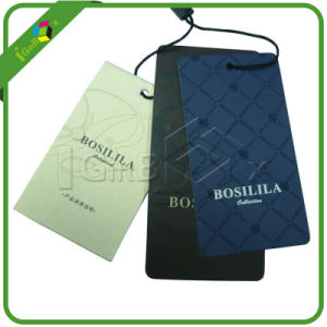 Garment Label / Garment Accessories pictures & photos