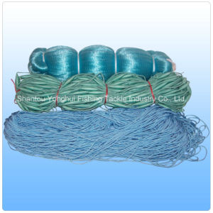 Fishing Nets pictures & photos