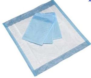 Disposable Underpad for Incontinence pictures & photos