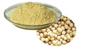 High Quality Soybean on Sell pictures & photos