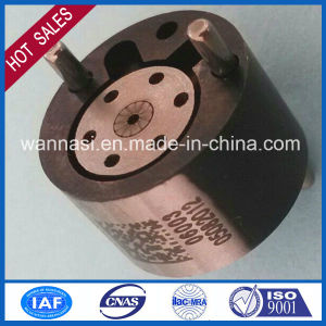 Injector Valve 9308-621c for Common Rail Injector pictures & photos