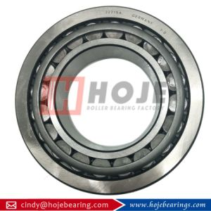 Jl69345/Jl69310z Inch Size Tapered Roller Wheel Bearing for Truck