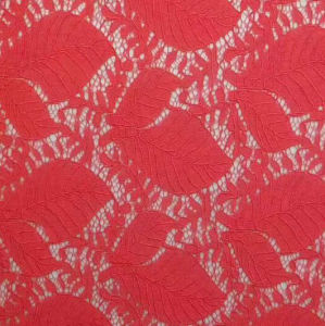 Factory Price Stretch Fabric (with oeko-tex standard 100 certification) pictures & photos