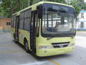 City Bus (LS6780GN4)