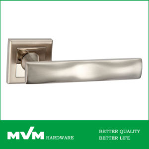 Brass Handles pictures & photos