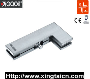 Glass Door Patch Fitting (YG040)