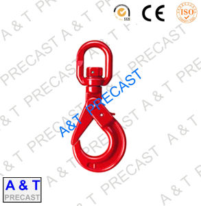 Industrial Eye Grab Hook or Crane Hook with High Quality pictures & photos