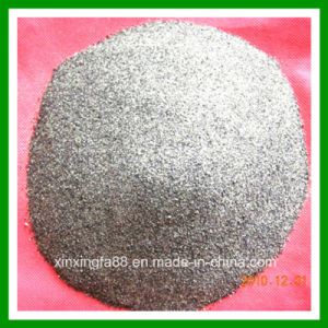Sandy State Fmp Phosphate Fertilizer, Agriculture Fused Magnesium Phosphate pictures & photos