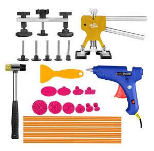 Top Quality Car Dings Remover Tool Set pictures & photos