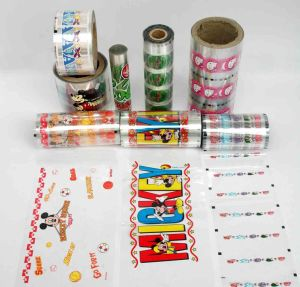 Heat Transfer Printing Paper pictures & photos