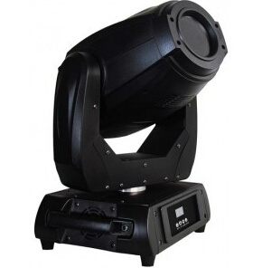 LED Moving Head Light 150W
